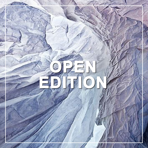 OPEN EDITION
