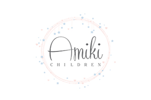 AMIKI children