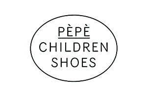 Pepe shoes