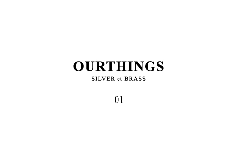 ourthings logo