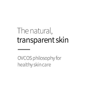 GLOBAL COSMETICS / Continuous research <br>for healthy skin