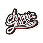 Chronic Juice