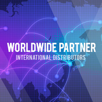 World Wide Partner