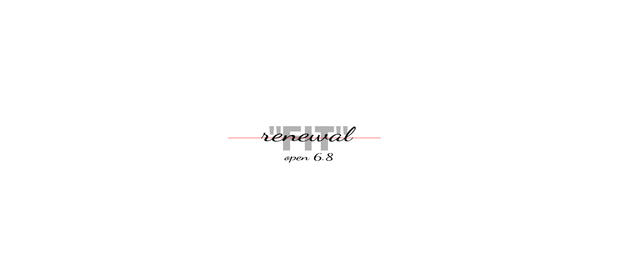 Renewal FIT2C