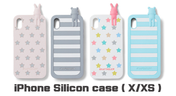 iPhone-case-X-XS