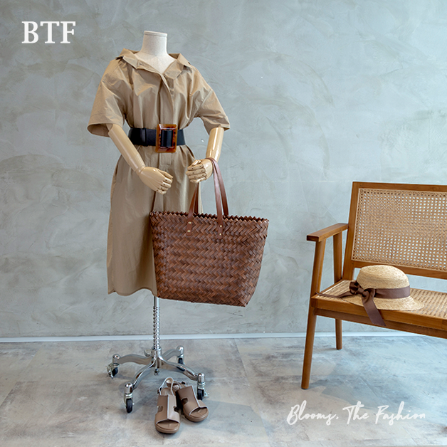 BTF Lookbook Ver_3